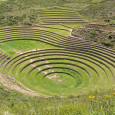 The word Moray comes from the corn harvest called Aymoray and the dehydrated potato Moraya. Moray was rediscovered in 1932 by the expedition of Shirppe Johnson and was possibly an Incan agricultural research center where growing crops was conducted at different altitudes. The arrangement of its terraces produce microclimates. The […]