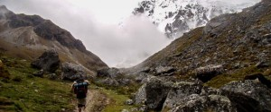 The Salkantay route is located to the North of Cusco. At its highest point, the hike reaches an altitude of 4,600 meters above sea level. The climate is sunny during the day and cold at night and the temperature at night falls below 0 ° C June to September. The […]