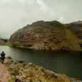 The Valley of Lares is an area characterized by the manufacture of textiles using traditional methods, knowledge and tools inherited from ancient times. During the tour we will reach an altitude of 4600 m and pass through Quechua, Suni and Puna regions. The geography is spectacular , there will be […]