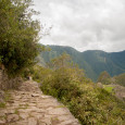 The Inca Trail is the most famous and popular route with tourists. The whole journey is 45 Km and the walk lasts approximately four days, including a visit to the archaeological complex of Machu Picchu. The natural scenery is amazing, with a breathtaking view of mountains, glaciers and cloud forests. […]
