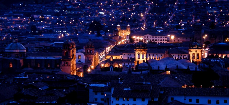 This half-day tour allows you to visit two of the most important and historical places of the city, the Cathedral of Cusco and the Temple of Koricancha, and the four archaeological sites that are found around the city: Sacsayhuaman, Kenko, Puca pucara and Tambomachay. Tour Itinerary: We pick you up […]