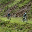 The bike ride to Maras, Moray and Salineras is a very popular exciting way to see this area of the Sacred Valley and provides a stunning view of the snow covered mountains Chicon, Pumahuanca and Veronica. The road is an unpaved trail with a steep descent towards the end. It […]