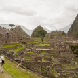 Itinerary: Day 1 : Cusco – Hydro Electric Dam – Machu Picchu Our journey begins at 8:00 am, where we will go to Ollantaytambo to have breakfast. We continue our journey to Abra Malaga (4316 m) where we can enjoy the beautiful landscape, and continue our trip by a paved […]