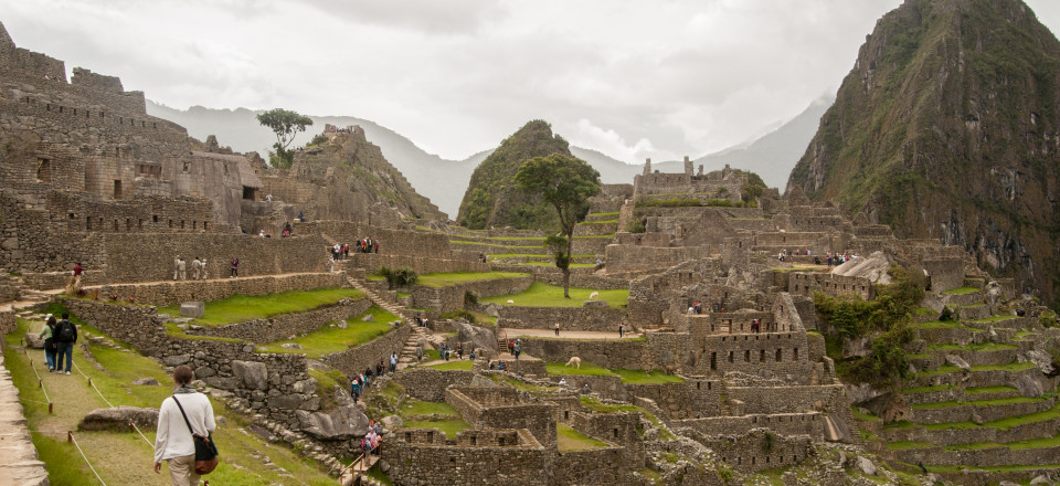 The Historic Sanctuary of Machu Picchu is one of the most important archaeological complexes in the world and is considered a masterpiece of architecture and engineering. Due to its unique architectural and landscape features it has become one of the top destinations worldwide. Itinerary To begin the tour we leave […]